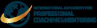 IAPCM-Logo-for-website