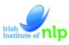 IINLP_Logo