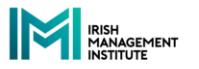 IMI_Master-Logo-01-e1573572761203