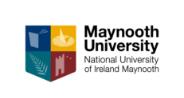 Maynooth-University-Logo_RGB_300dpi
