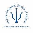 Psychology Society of Ireland