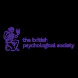 bps-logo-british-psychological-society