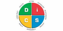 large-DiSC